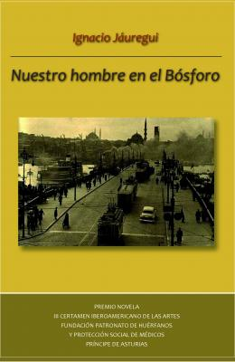 Hotel Bósforo - Esmahan Aykol 20121110083424-portada-txiki