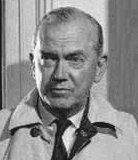 Decía Graham Greene...