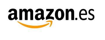 Ahora, también en Amazon.es